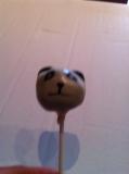 panda-pop