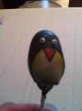 penguin-pop-3