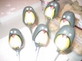 penguin-pops-3