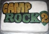 camp-rock-2