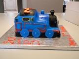 Thomas the tank 2