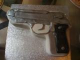 gun-cake-2