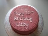libby-cake-2
