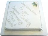 diamond-anniversary-cake-ammended