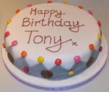 tony-cake-ammended