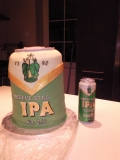 IPA Beer Can