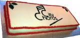 city-chorus-cake