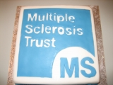 MS Trust 2