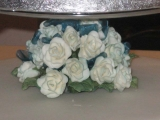 Traditional Wedding Cake 7