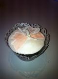 Wedding cupcake 3