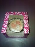 Wedding cupcake 4
