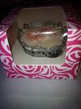 Wedding cupcake5